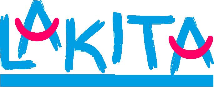 Lakita – Lachende Kinder Tanzania e.V.