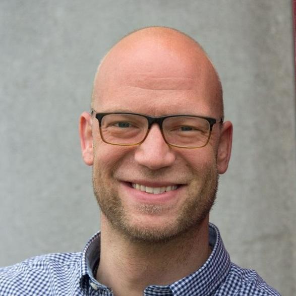 Timo Holub